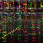 FXは難しく高度、なぜ投資の初心者がやりたがるのか?