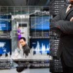 証券取引等監視委員会、日本クラウド証券への行政処分を勧告