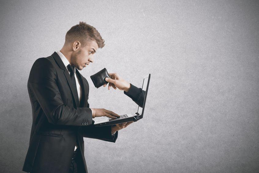「情報商材」3業者、計約8億円所得隠し