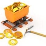 超初心者が今買うべき仮想通貨は?