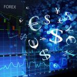 FXで売りで稼ぎやすい通貨ペア(岡安盛男さんに学ぶ、FXで稼ぐ法則11)