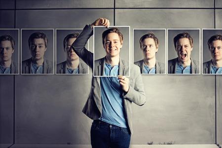 感情の封印の重要さと封印する方法(必要最低限のマインドセット1)