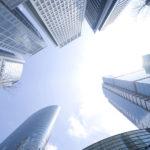 高層ビルの窓拭き職人が資産1億円トレーダーになった方法
