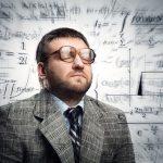 IQ(知能指数)とFXって関係(相関)あるの?