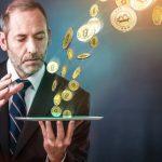 【ビットコインのリスク?】金融庁への仮想通貨登録義務⇒対応ゼロ社
