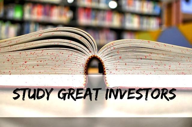 【アイキャッチ画像】great-investors
