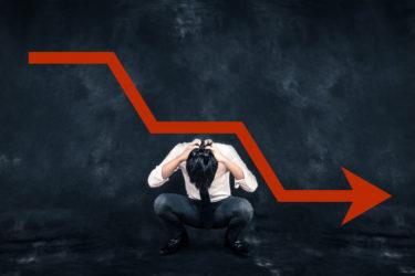 FX初心者が失敗する原因3つ+FX商材の有効な使い方