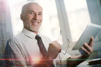 退職後は年収の7倍の資産が必要?