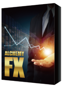 alchemy-fx
