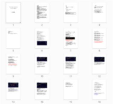 ブラックAIストラテジーFXを使った必勝パターンをどれだけ知っていますか?