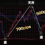 FXサイクルマスター・・3つ星【検証とレビュー】