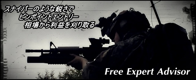 daytradesniper