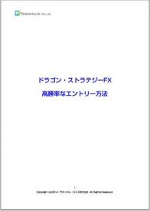 dragon-fx-tokuten-pdf1