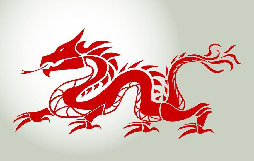 ドラゴンストラテジーFX 検証とレビュー