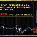 ドラゴンストラテジーFXのトレード検証(2/20 – 2/24)