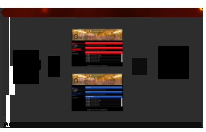 manual_images2