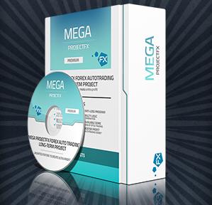 megaprojectfx_edit