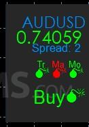 nitro160809_buy