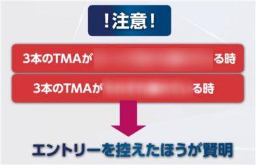 億スキャFX(TAKAHASHIメソッド)の負けパターン検証とパワーアップEA