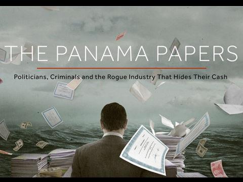 panapa_papers