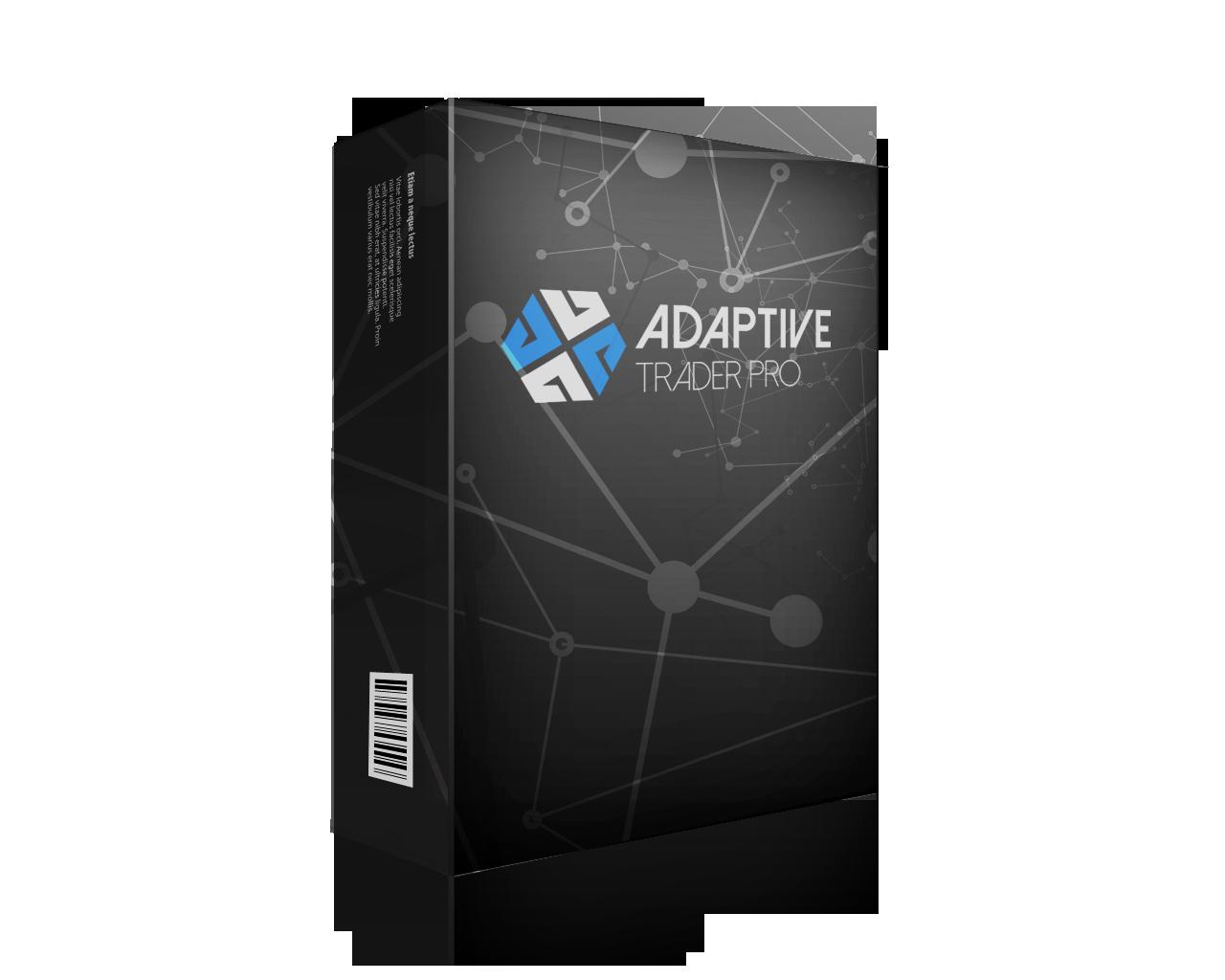 product-box-design-template-copy
