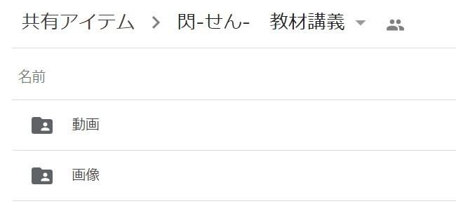 ぷーさん式スキャルピング閃:コンテンツ一覧