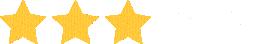 パラダイム・トレーダーFX【検証とレビュー】評価・・3つ星