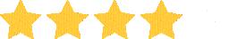 グランドセオリーFX【検証とレビュー】評価・・4つ星
