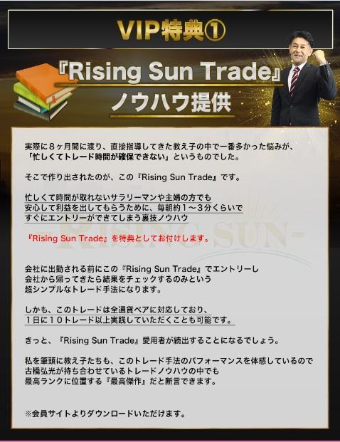 rising-sun-trade-what