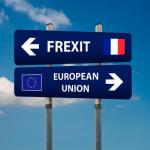 フランス大統領選にあたり、個人投資家の動き方とは?