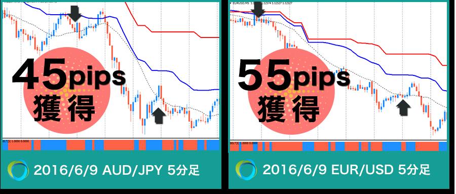 trade_01