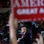 アメリカ中間選挙はドル買いか、市場を占う3つのシナリオ